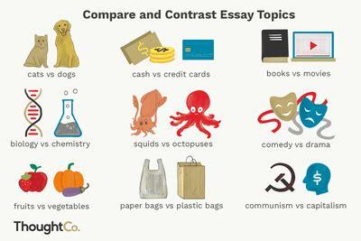 Topic 37 essay 31