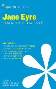 Free Essays on Setting and Development of Jane Eyre