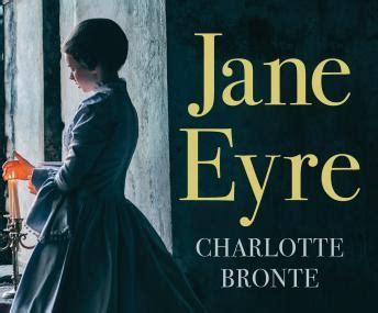 Theme of Isolation in Jane Eyre - UK Essays UKEssays